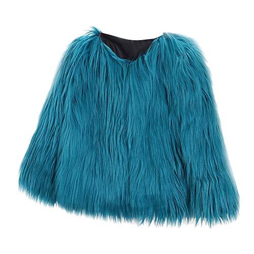 Bluse Damen Bluse elegant ()
