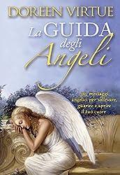 51xXq3bxI6L. SL250  I 10 migliori libri sugli angeli