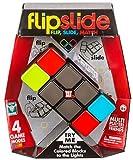 FlipSlide 25250Juego