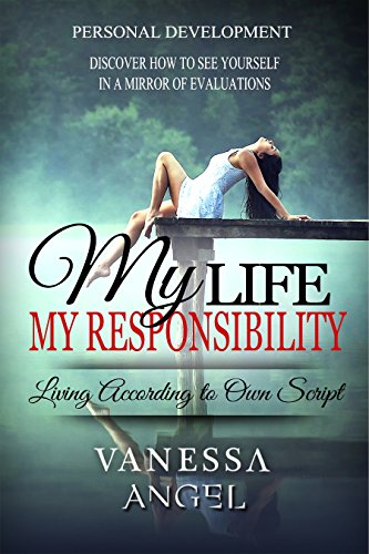 my-life-is-my-responsibility-or-living-according-to-own-script-personal-development-book-how-to-be-h