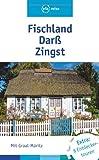 Fischland-Darß-Zingst: Mit Graal-Müritz - Maja Kunze