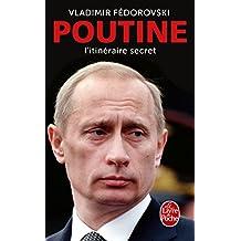 Poutine, l'itinéraire secret