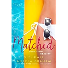Matched by Angela Graham (2015-02-10)