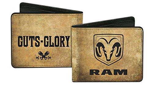 dodge-automobile-company-guts-glory-ram-bi-fold-wallet