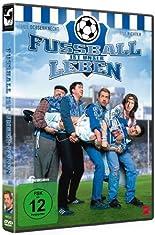 Fußball Ist Unser Leben (Deluxe Edition) hier kaufen