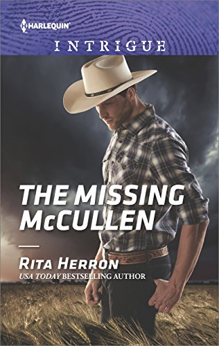 the-missing-mccullen-the-heroes-of-horseshoe-creek