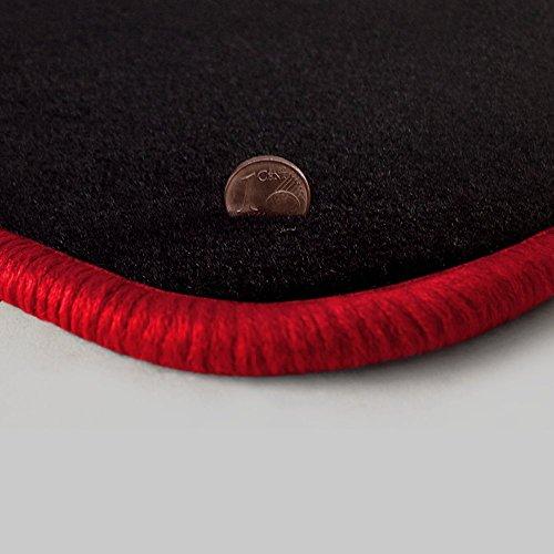 q300-rand-wahlbar-passgenaue-fussmatten-aus-schwarzem-velours-und-rand-in-rot-103-fur-chevrolet-trax
