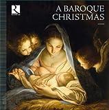 Barocke Weihnachten