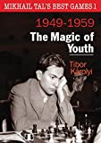 The Magic of Youth