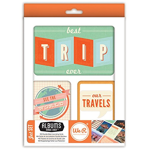 jet-set-albums-made-easy-journaling-cards-we-r-memory-keepers-by-we-r-memory-keepers