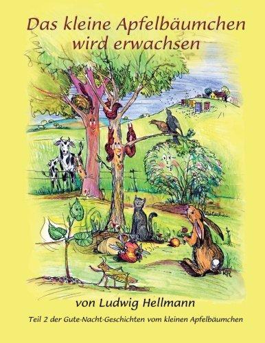 Freundschaft Kinderbuch Bestseller