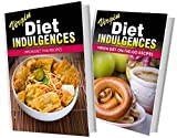 Virgin Diet Thai Recipes and Virgin Diet On-The-Go Recipes: 2 Book Combo (Virgin Diet Indulgences) (English Edition)