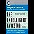 The Intelligent Investor, Rev. Ed (Collins Business Essentials)