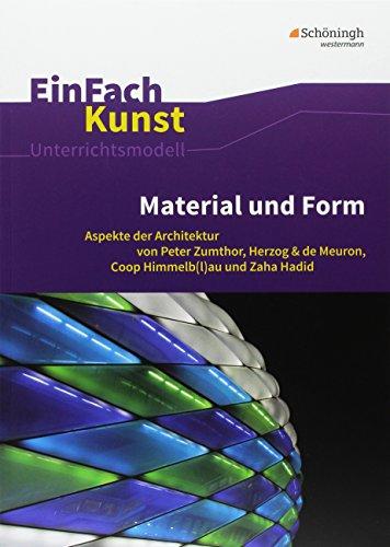 material-und-form-einfach-kunst-aspekte-der-architektur-von-peter-zumthor-herzog-de-meuron-coop-himm
