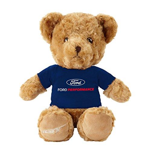 ford-motorsport-childrens-kids-teddy-bear-mascot-wec-ford-gt-ganassi-racing-team