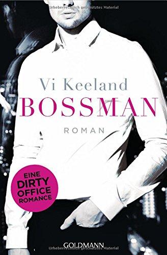 Bossman: Roman