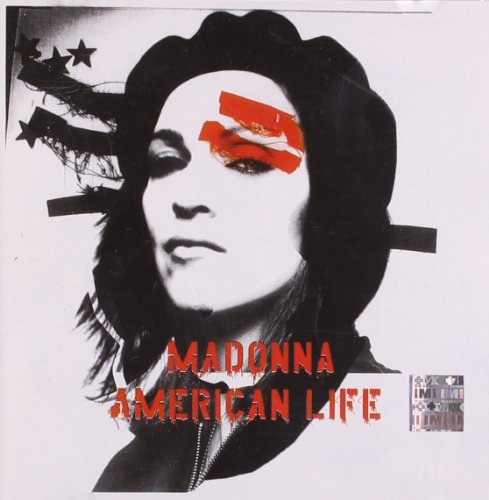 American-Life-Amended