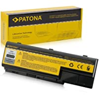 Batteria per Laptop / Notebook Acer Aspire 5310 | 5520