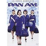 Pan Am - La Serie Completa