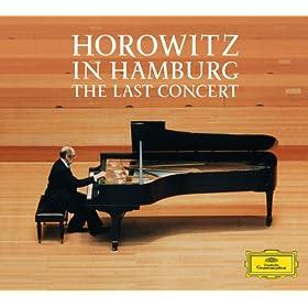 Schumann: Kinderszenen, Op.15 - 4. Bittendes Kind