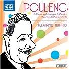 Poulenc: Integrale de la Musique de Chambre (2007-10-30)