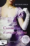 Libros Descargar en linea Cuando el corazon perdona Premio Vergara El Rincon de la Novela Romantica 2011 B DE BOLSILLO (PDF y EPUB) Espanol Gratis