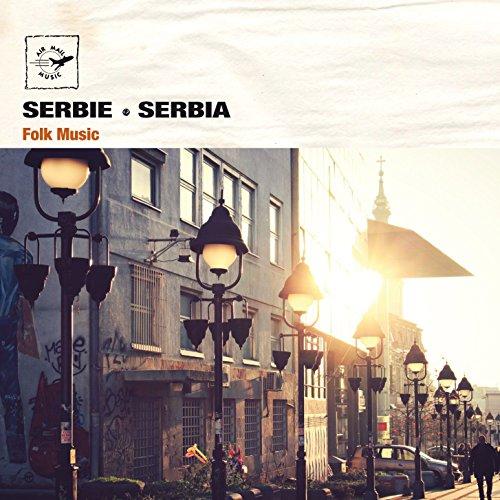 serbia-folk-music