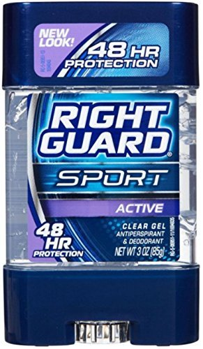 right-guard-sport-3-d-odor-defense-antiperspirant-deodorant-clear-gel-active-3-oz-by-right-guard