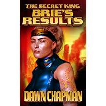 Brie's Results (Tales of the Secret King Book 2)