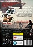 District 9 [DVD] [2009]