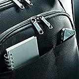 Samsonite Luggage 15.6 Inch Xenon 2 Tech Locker