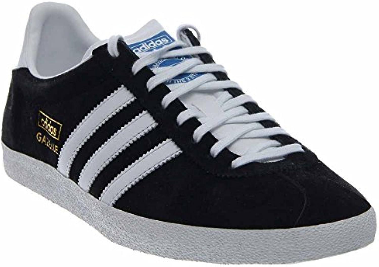 Adidas OriginalsGAZELLE OG M   Gazelle OG   Herren Herren