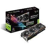 Asus ROG Strix GeForce GTX1060-O6G
