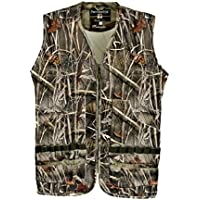 Percussion - Gilet de chasse Palombe Percussion -S