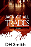 Jack of All Trades (English Edition)