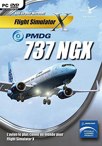 flight-simulator-pmdg-737-ngx