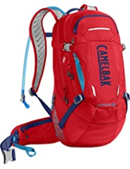 CamelBak H.a.w.g. Lr Hiking-Hydration-Packs