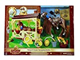 51xY8qRkGbL. SL160  BEST BUY UK #1AK SPORT Horse Play Stable Action Figure price Reviews uk