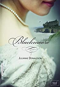 Blackmoore par Julianne Donaldson