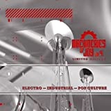 Machineries of Joy Vol.4