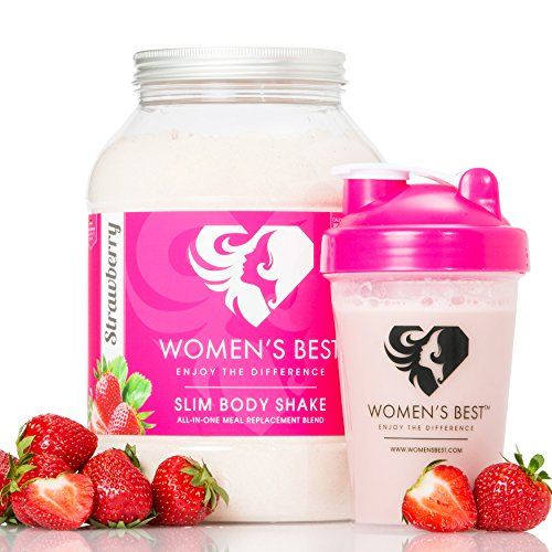 womens-best-slim-body-shake-substituts-de-repas-strawberry