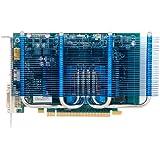 HIS H775P1GD AMD Radeon HD7750 1GB Grafikkarte - Grafikkarten (Passiv, AMD, Radeon HD7750, GDDR5, PCI Express 3.0, 4096 x 2160 Pixel)