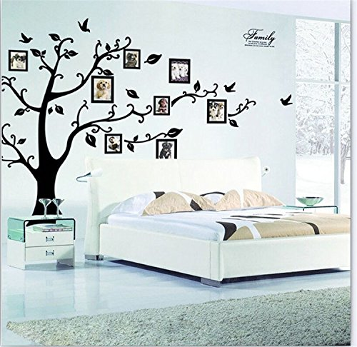 yanqiao-709984-photo-tree-for-memory-wall-sticker-for-living-room-personality-decoration-tv-backgrou