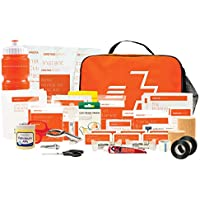 Firstaid4sport Intermediate Football Team First Aid Kit