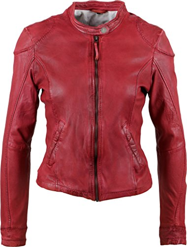 Freaky Nation Damen Jacke Leanne