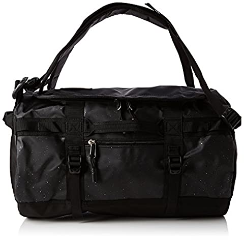 North Face Base Camp Sac marin Black Sparkles Taille L