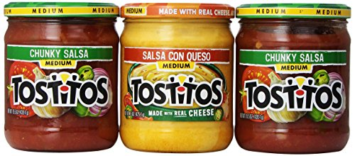 tostitos-salsa-con-queso-medium-3-count-by-tostitos-foods