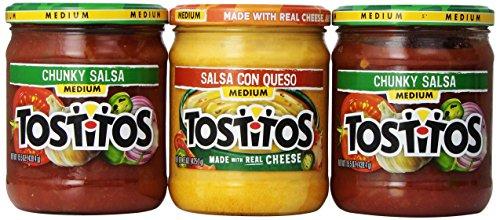 tostitos-salsa-con-queso-medium-3-count
