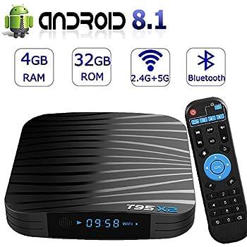leelbox mxq pro max rockchip 3228 smart tv box 4gb32gb android 9 0
