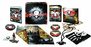 Risen 2 : Dark Waters Collector's Edition (PS3)